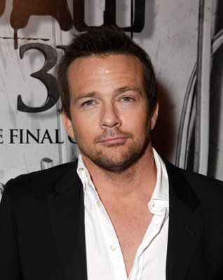 sean patrick flanery instagram